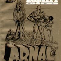 http://www.sarjakuvaseura.fi/arkisto/archive/files/afe98a060fd956b6f1e13acc61fa1ed5.jpg