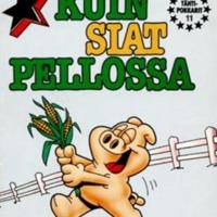 http://www.sarjakuvaseura.fi/arkisto/archive/files/76572362227d0d297c39b928d6134732.jpg