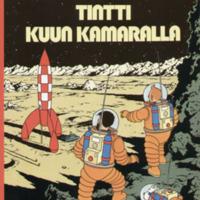 http://www.sarjakuvaseura.fi/arkisto/archive/files/c9e6d96ad82d9ef806fb3045b3859020.jpg