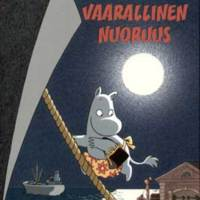 http://www.sarjakuvaseura.fi/arkisto/archive/files/504f8ba62884d5e5952e2bf569d5fbf7.jpg