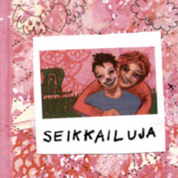 http://www.sarjakuvaseura.fi/arkisto/archive/files/70dc2a2c5c4188cd6cc925c4eb7b0aa6.jpg