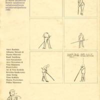 http://www.sarjakuvaseura.fi/arkisto/archive/files/b8abcc14cdcbcf4f72efc1d66267d075.jpg