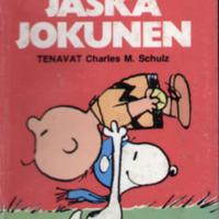 http://www.sarjakuvaseura.fi/arkisto/archive/files/15233fef1bff873faeaf679cef6d507b.jpg