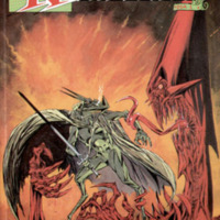 http://www.sarjakuvaseura.fi/arkisto/archive/files/65c27336517d85f217471129b54f9807.jpg