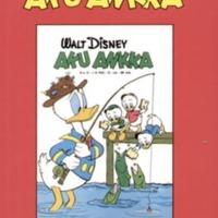 http://www.sarjakuvaseura.fi/arkisto/archive/files/0d816af7a19b43c2f85ef89e9e3254d5.jpg
