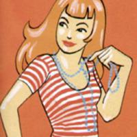 http://www.sarjakuvaseura.fi/arkisto/archive/files/c888b2b9ede91ecd5878056c41548bab.jpg