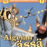 http://www.sarjakuvaseura.fi/arkisto/archive/files/2390ab803f6b6a913ebe7a03ddf8f0a3.jpg