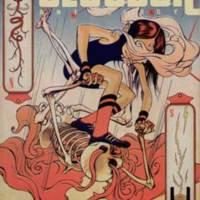 http://www.sarjakuvaseura.fi/arkisto/archive/files/8bfb13e0ba54c9c5ce8ebe5647ab3124.jpg