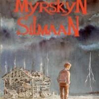 http://www.sarjakuvaseura.fi/arkisto/archive/files/5065f35b020fc63419de09b205378b9b.jpg