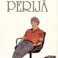 http://www.sarjakuvaseura.fi/arkisto/archive/files/b8e9217e0e1a97bd4ad8dffdec7e7d49.jpg