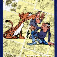 http://www.sarjakuvaseura.fi/arkisto/archive/files/90187189604fe54afcbab7a9ec06d0e2.jpg