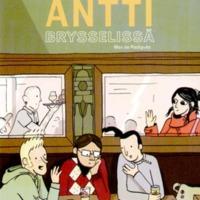 http://www.sarjakuvaseura.fi/arkisto/archive/files/337b12ab2727d66f39e4bb498fe342fa.jpg