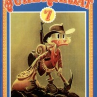 http://www.sarjakuvaseura.fi/arkisto/archive/files/8e3406784234b792b66e8148e20f51fc.jpg