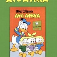 http://www.sarjakuvaseura.fi/arkisto/archive/files/eb5440496a84aa21c8e266c7a62099c8.jpg