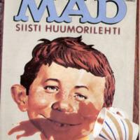 http://www.sarjakuvaseura.fi/arkisto/archive/files/6b32c99225143fa82edd9070dbdd9981.jpg