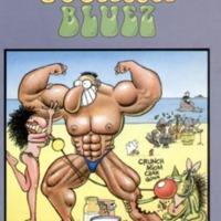 http://www.sarjakuvaseura.fi/arkisto/archive/files/cbdd768d8c96275a010ada15663c726e.jpg