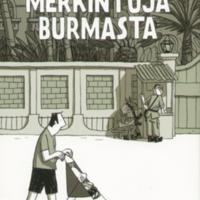 http://www.sarjakuvaseura.fi/arkisto/archive/files/8cda0b83e0725034d205f7b0647ca284.jpg