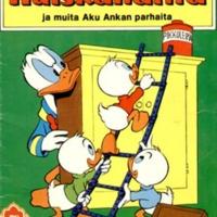 http://www.sarjakuvaseura.fi/arkisto/archive/files/1195827f75973a4ab19a992845777921.jpg