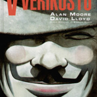 http://www.sarjakuvaseura.fi/arkisto/archive/files/3529a405f7225d748d14b4136b1670d4.jpg