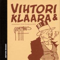 Vihtori & Klaara