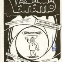 http://www.sarjakuvaseura.fi/arkisto/archive/files/5f01f39b085dcb0cb6f62c67840f54e6.jpg