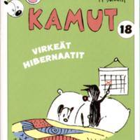 http://www.sarjakuvaseura.fi/arkisto/archive/files/b91b09f58c948a1fd15bd45c7cfdd32d.jpg