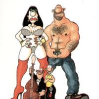 http://www.sarjakuvaseura.fi/arkisto/archive/files/1b752ac88ed5001e31cb32867c00e7c6.jpg