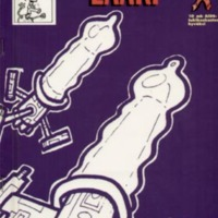 http://www.sarjakuvaseura.fi/arkisto/archive/files/73a06600405784a807bd3ad736142d1c.jpg
