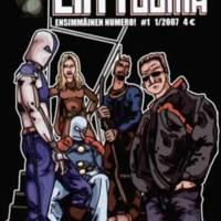 http://www.sarjakuvaseura.fi/arkisto/archive/files/0c269e646e5eb4fcf80c4fba2f41eed8.jpg