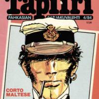 http://www.sarjakuvaseura.fi/arkisto/archive/files/d2a5c8b870be5d6b0e79938a6ac085df.jpg