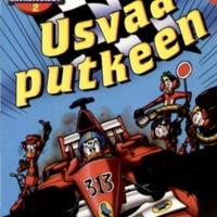 http://www.sarjakuvaseura.fi/arkisto/archive/files/6de1ff9726c19607070622e440e38214.jpg