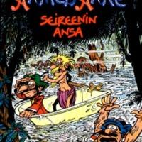 http://www.sarjakuvaseura.fi/arkisto/archive/files/244345793ac2f07a472cb40720785813.jpg