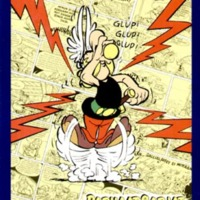 http://www.sarjakuvaseura.fi/arkisto/archive/files/1aafd7dc7652b28541491e2514ab3dd3.jpg