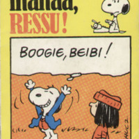 http://www.sarjakuvaseura.fi/arkisto/archive/files/5cfb128ddfd91edcb155bb91eb2a0987.jpg