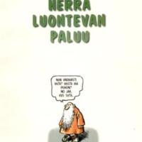 http://www.sarjakuvaseura.fi/arkisto/archive/files/2be06a423f2a62aa7f258a9f6b4bffc8.jpg