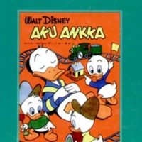 http://www.sarjakuvaseura.fi/arkisto/archive/files/ead96fc7c909f863fd7f4b95a26bf166.jpg