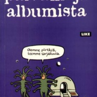 http://www.sarjakuvaseura.fi/arkisto/archive/files/943ced15236151ab78c60dc288ffc7c2.jpg