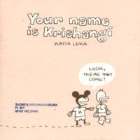 http://www.sarjakuvaseura.fi/arkisto/archive/files/09105e5dafa373730375e4f492b15112.jpg