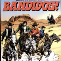 http://www.sarjakuvaseura.fi/arkisto/archive/files/e711e43ec027ee7d156f04b81e2d0252.jpg