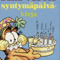 http://www.sarjakuvaseura.fi/arkisto/archive/files/000c9b710447d7e68552ce0d42ad5876.jpg