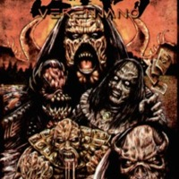 http://www.sarjakuvaseura.fi/arkisto/archive/files/81c911ab5d26bb496bd89d349fa23be4.jpg