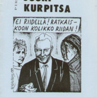 http://www.sarjakuvaseura.fi/arkisto/archive/files/726de509fab578ab2235e4fc3b4e3f61.jpg