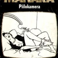 http://www.sarjakuvaseura.fi/arkisto/archive/files/6cb94f39ea8fee3a4e487adab1c2cd9a.jpg