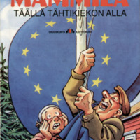 http://www.sarjakuvaseura.fi/arkisto/archive/files/4963d508d76c1e3565c63699db9510f0.jpg