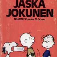 http://www.sarjakuvaseura.fi/arkisto/archive/files/0abd71340b0706af5f506fbc1dde8c85.jpg