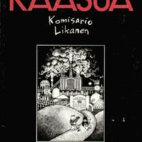 http://www.sarjakuvaseura.fi/arkisto/archive/files/340ea2804fcf45c8716452b42a074ccd.jpg
