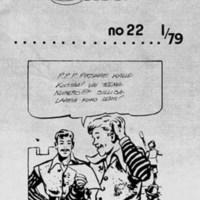 http://www.sarjakuvaseura.fi/arkisto/archive/files/0f63aa7ed05b225f39976591cfa68abd.jpg