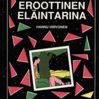 http://www.sarjakuvaseura.fi/arkisto/archive/files/c3783e33d58fee0d3fe09e4ec5f77e3b.jpg