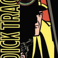 http://www.sarjakuvaseura.fi/arkisto/archive/files/7a533af4be980b608e17b042cc2f8d62.jpg