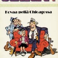 http://www.sarjakuvaseura.fi/arkisto/archive/files/c756e938b06f08fff5600733760ebe2e.jpg